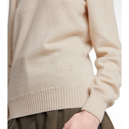 Barrie Women Tops Cashmere sweater P00538942